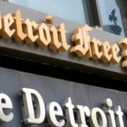 Detroit Free Press - Detroit News