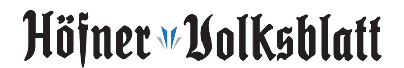 hoefner volksblatt logo
