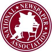 National Newspaper Association