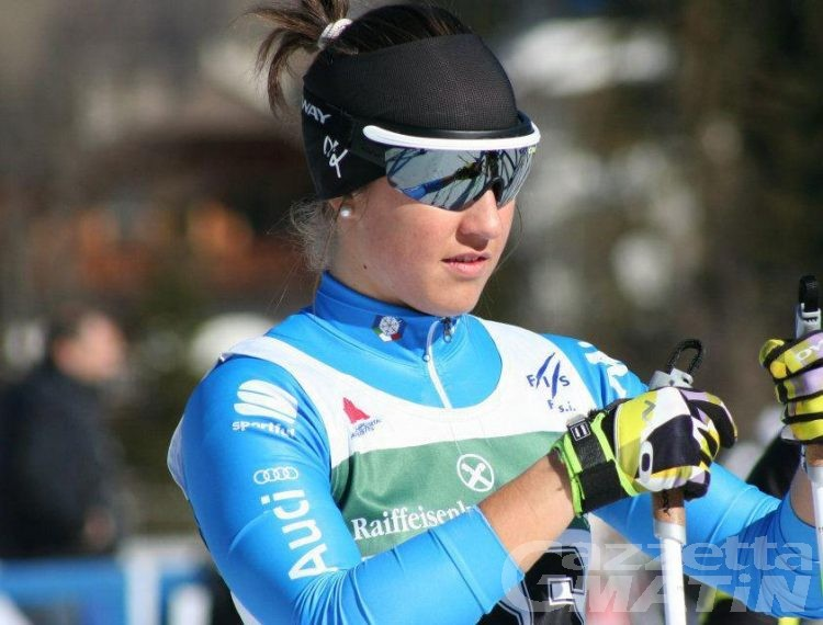 Coppa del Mondo Sci Nordico: sette azzurri in partenza per il Quebec