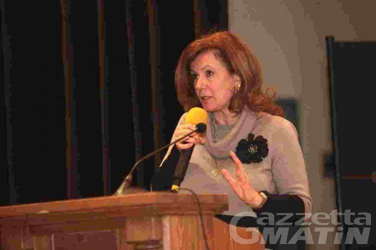 Sindacati contro il presidente degli albergatori: «inaccettabili le dichiarazioni sui dipendenti dell'Office du Tourisme»
