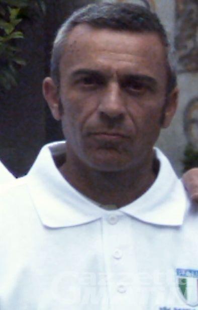 Aned: Fabrizio Pasqualotto vice segretario nazionale