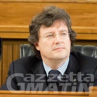 Abuso edilizio: slitta il processo a Marguerettaz