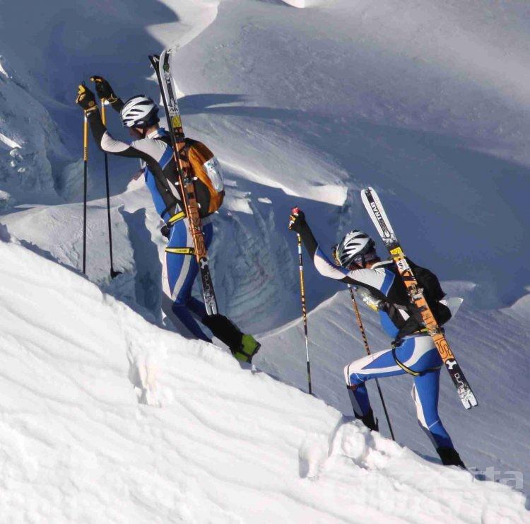 Sport invernali: quasi 20 mila euro in sponsorizzazioni