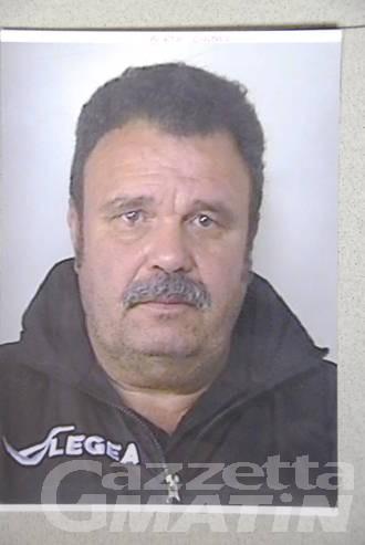 'Ndrangheta: confermato il maxi-sequestro di beni riconducibili a Giuseppe Nirta