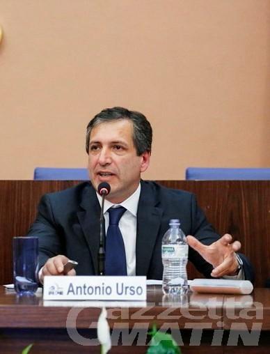 No al doping: venerdì un convegno ad Aosta