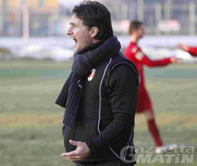 Calcio: Frattali, Jidayi e Carbone squalificati per un turno