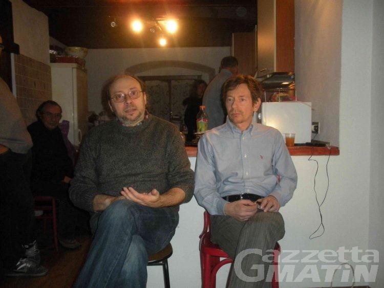 """Movimento 5 Stelle, Cognetta-Ferrero: """"A Grillo le autonomie piacciono"""""""