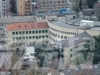 Ospedale Parini, in arrivo da Roma 13 milioni di euro