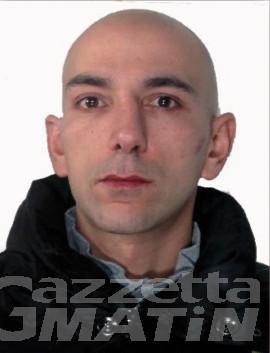 Droga: arrestato giovane aostano
