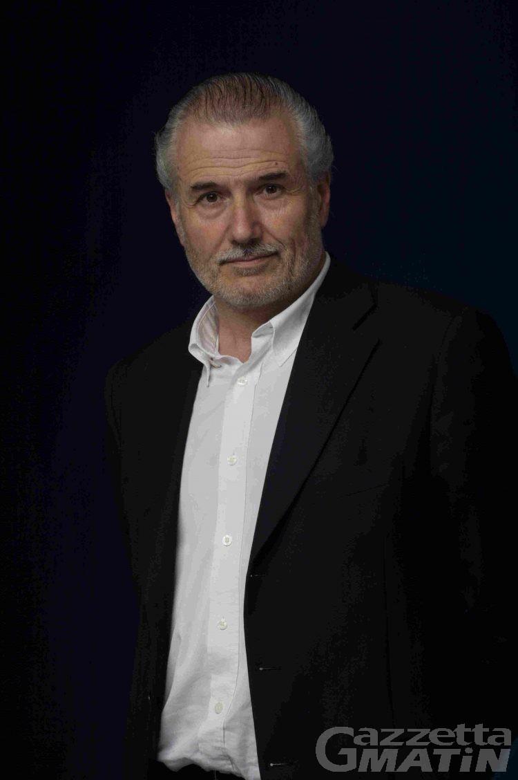 Interrogazione di Roberto Nicco sui tagli alle trasmissioni Rai in francese