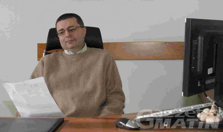 Il difensore civico appoggia la proposta di legge per dire no alla tortura