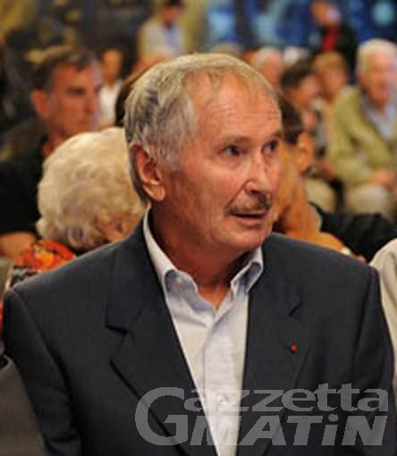 Piolets d'Or: a Robert Paragot il premio alla carriera