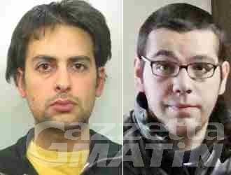 Restano in carcere i due aostani che hanno investito e ucciso un bimbo a Torino