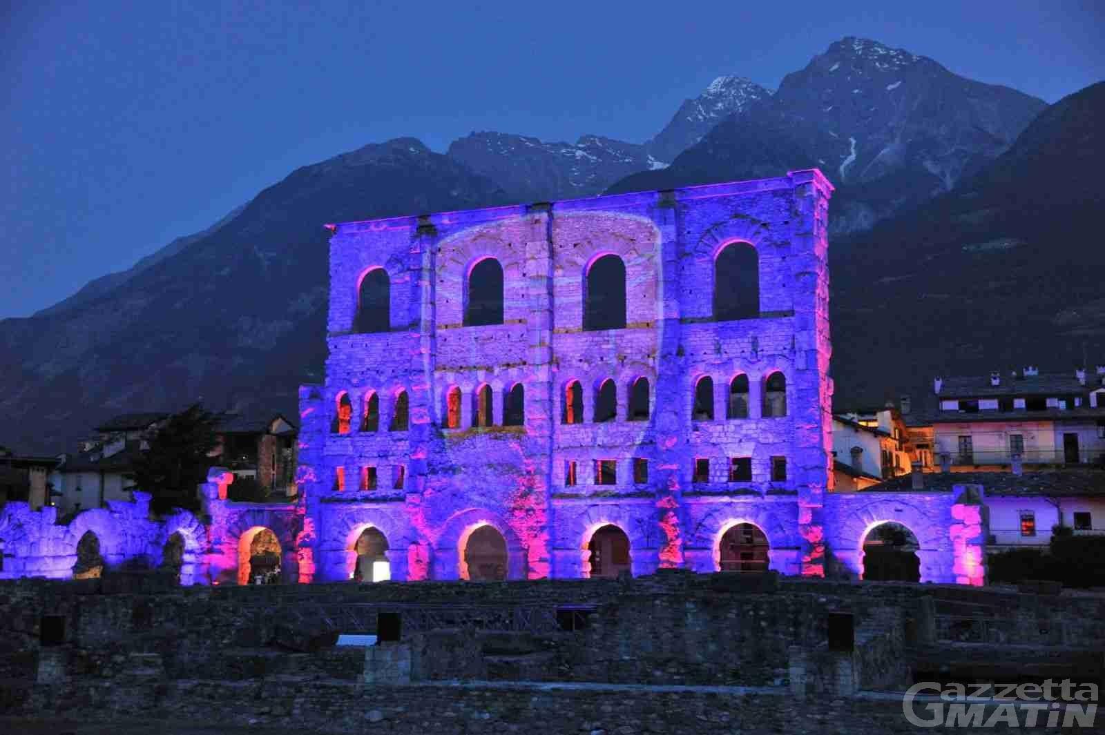 Turismo: 578 mila presenze tra eventi e ingressi a mostre e castelli