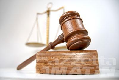 Giudice di pace: «Soluzioni urgenti contro la paralisi»