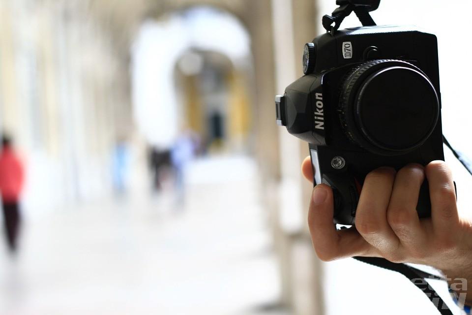 Fotografia professionale: le regole di base