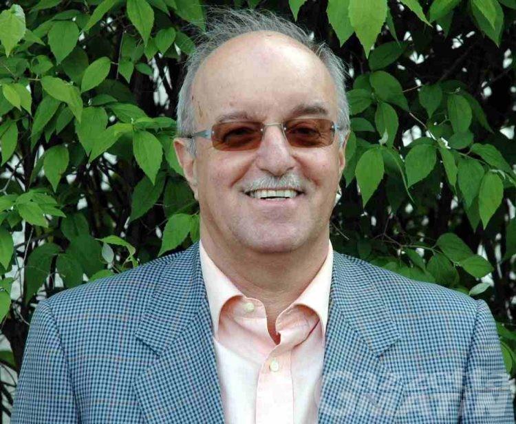 Italo Cerise nuovo presidente di Fondation Grand Paradis