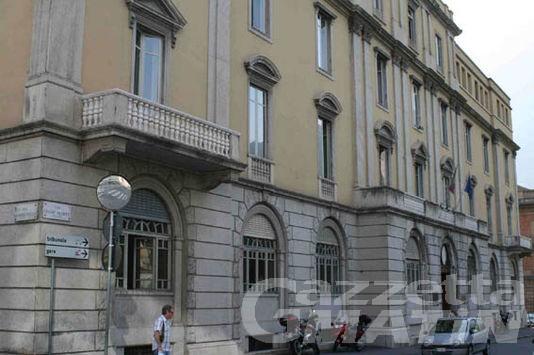 Aldo Prella condannato a sei anni e sei mesi per le violenze perpetrate nei confronti della moglie