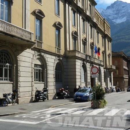 Maxi-intossicazione alimentare nella Val d'Ayas: udienza rinviata al 20 marzo per valutare le proposte di risarcimento danni