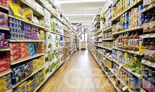 Consumi: «Il 2012 l'anno più difficile dal dopoguerra a oggi»