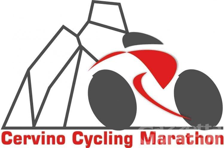Ciclismo: una granfondo ai piedi della Gran Becca