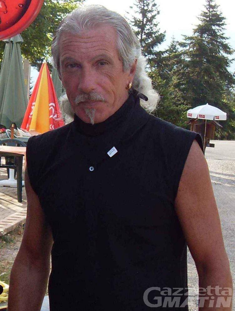 Omicidio Gilardi: una traccia di sangue potrebbe inchiodare l'assassino
