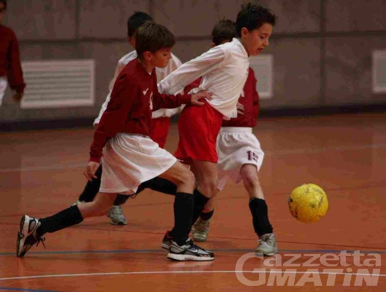 Sport e famiglia nell'educazione dei ragazzi