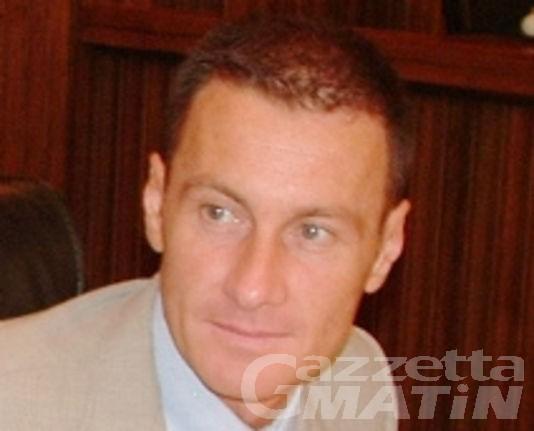 Dario Frassy: «Inaccettabile che il Pdl rinunci alla sua identità»