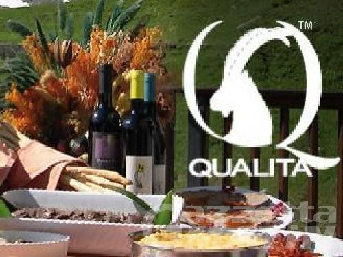 Parco: riaperta la possibilità di chiedere il marchio di qualità