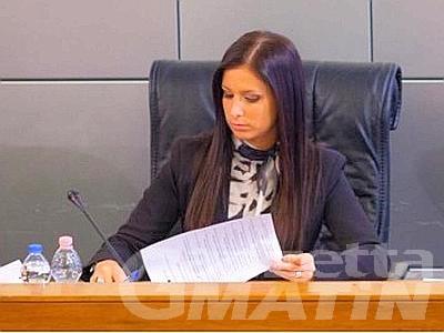 Costi della politica, taglio della spesa del Consiglio Valle di 1,5 milioni