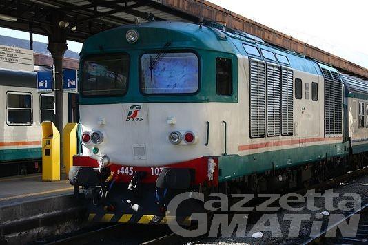 Ferrovia Valle d'Aosta, gli impegni presi e non mantenuti: più di 10 anni di parole al vento