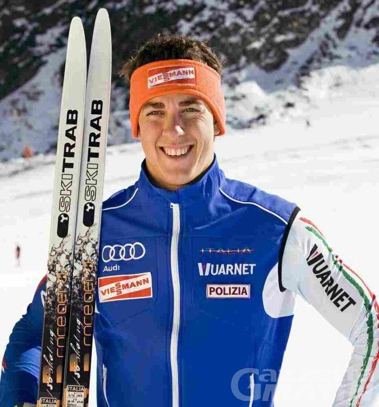 Coppa del Mondo Sci nordico: Pellegrino salta la trasferta finlandese