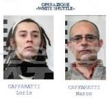 Droga: «uso personale», Caffaratti assolti