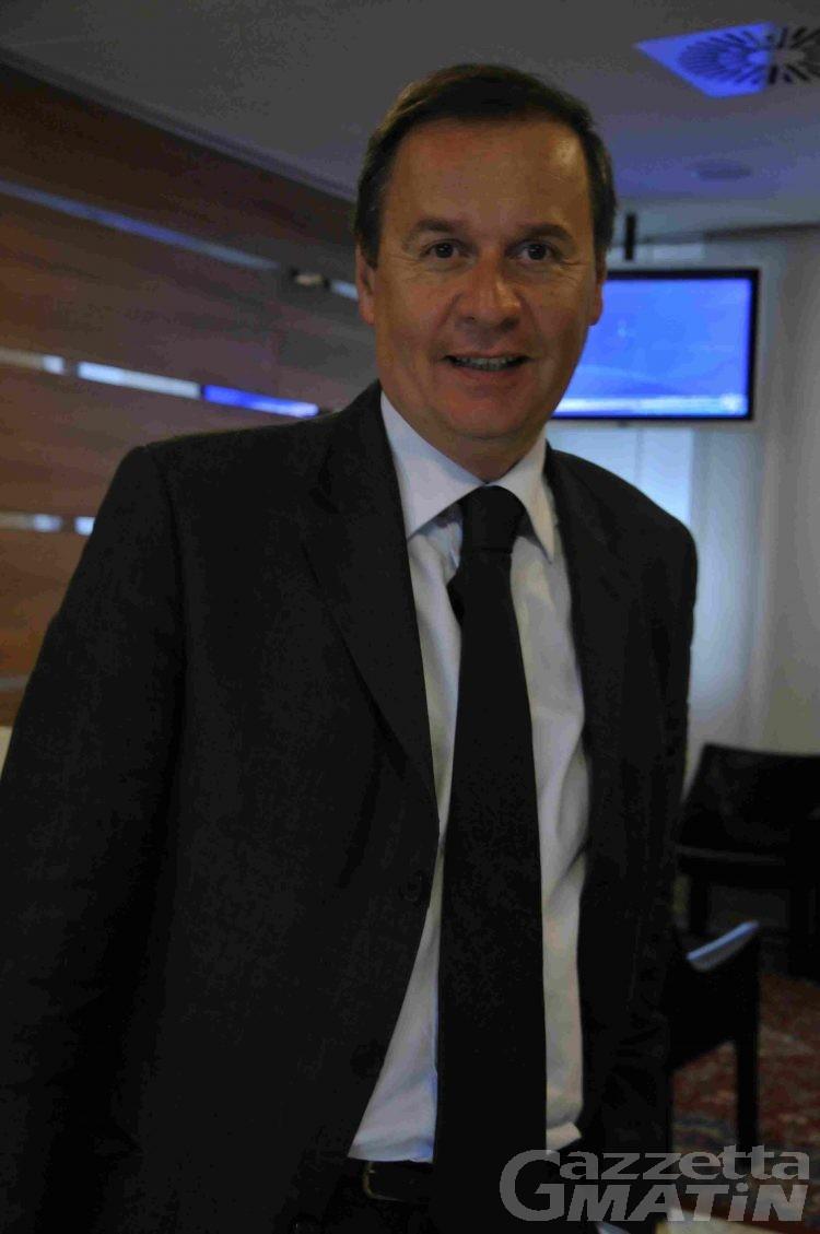 Alpe, Lavoyer faccia chiarezza sulla vicenda in Commissione