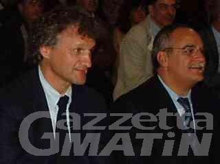 Corte dei Conti, l'avvocato Varallo rinuncia all'incarico