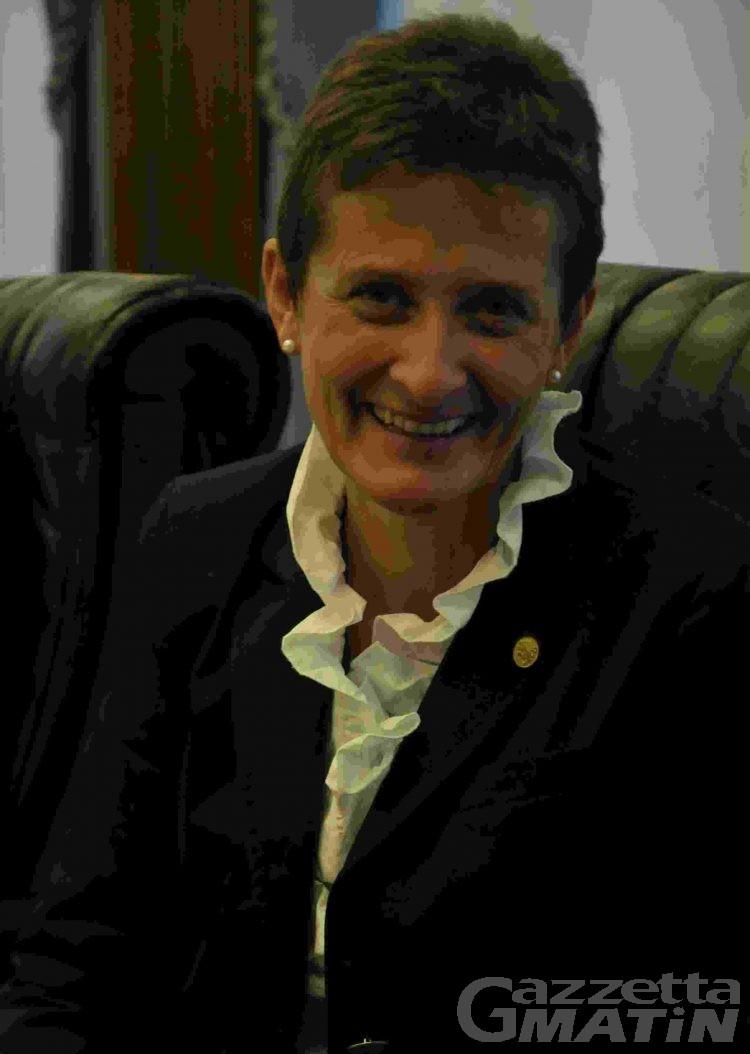 Alpe: «ci aspettavamo altre dimissioni»