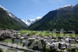 Turismo, Cogne più ricercata di Cortina