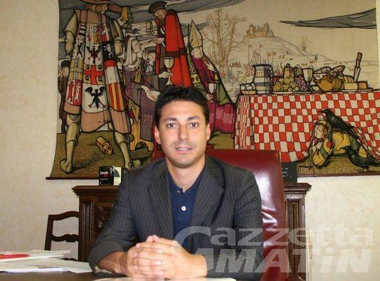 Laurent Viérin: «Gli esiti di OCSE PISA ci stimolano ad andare avanti»
