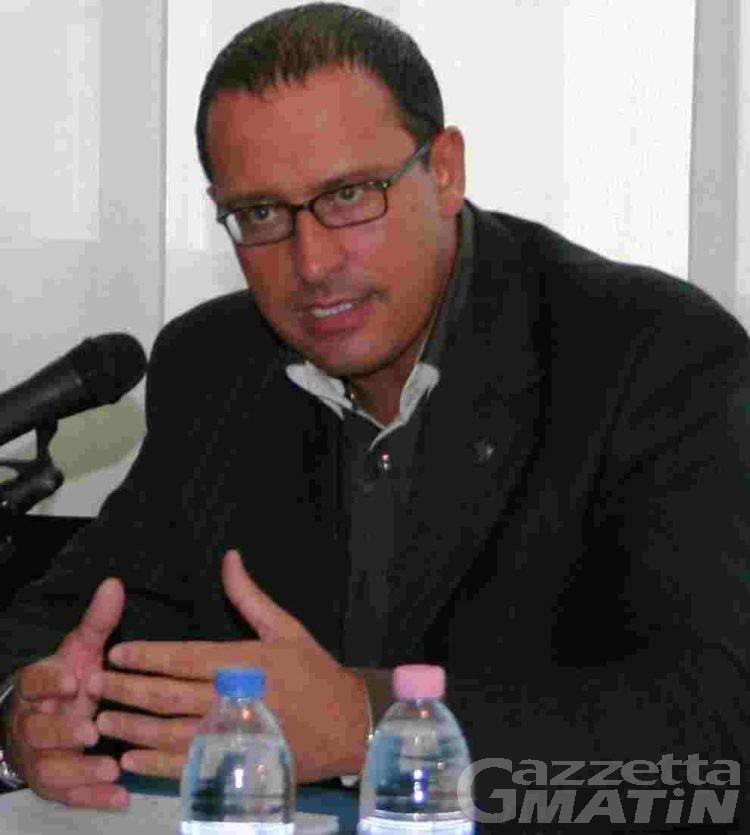 Perron: «nessun processo, ma qui si alimentano tensioni e falsi vittimismi che allontanano i cittadini dalla politica»