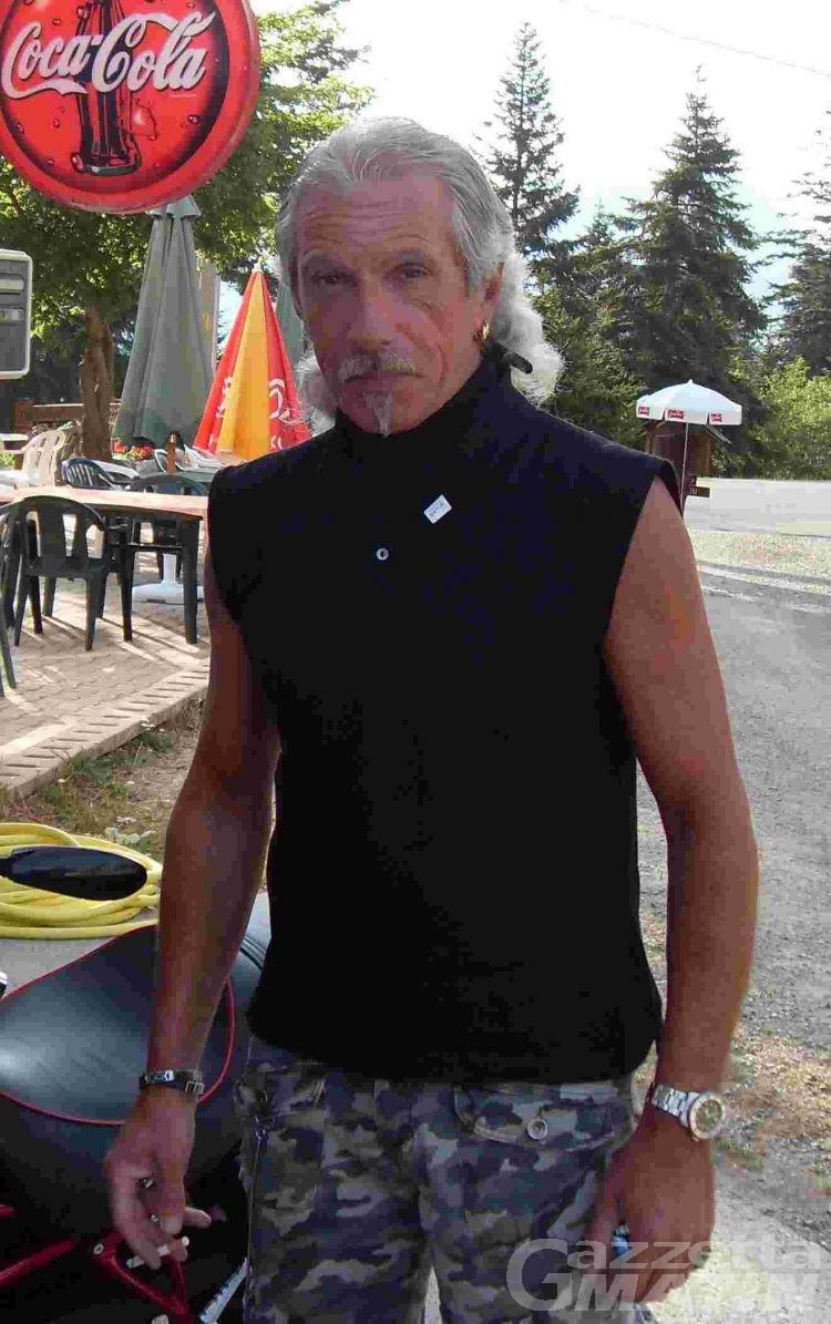 Omicidio Gilardi: «indizi precisi e importanti» su una persona, ma la svolta non arriva