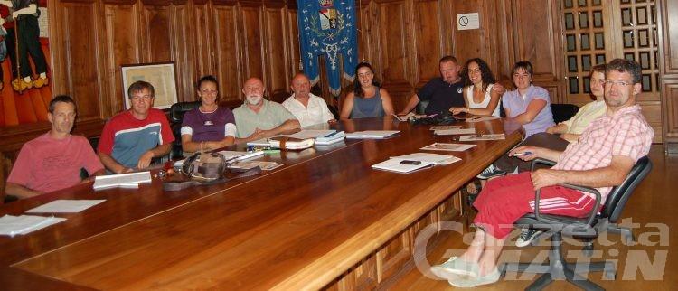 Brusson: sei consiglieri fanno decadere la Pro loco