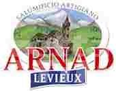 Agroalimentare: Arnad Levieux 'sposa' La Jolie Vallée