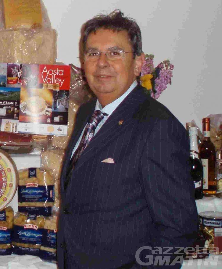 Caseus Montanus dice NO alla rotazione delle colture