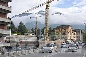 Tempus Venit: tutti condannati gli imputati nel processo sulle tentate estorsioni in Valle d'Aosta