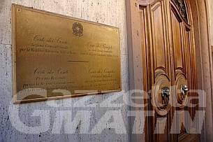 Corte dei conti: la Procura chiede di sanzionare per 10 mila euro l'ex consiglio camerale della Chambre