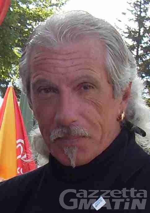 Omicidio Gilardi: nessun iscritto nel registro degli indagati