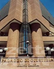 Tentata estorsione ai danni di un imprenditore edile di Pollein: tre condanne in appello