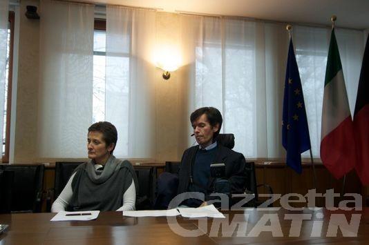 Il Consiglio boccia l'election day, la proposta di Alpe