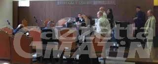 Evasione fiscale e truffa alla Regione, rinviato il processo a Paolo Maccari, editore de La Vallée Notizie e alla madre Giancarla Magnabosco
